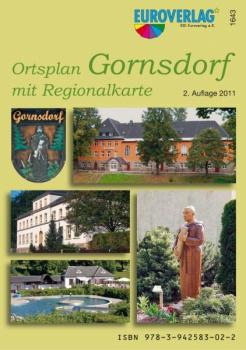 1643gornsdorf_134_0