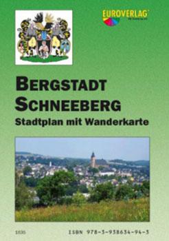 schneeberg_gross_143_0 - kopie