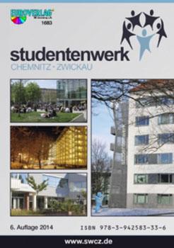 studentenchemnitzzwickau_140_0