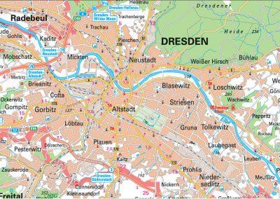 Dresden_www